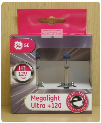 ge-general-electric-h1-12v-55w-p145s-halogen-megalight-ultra-120-2er-set-50310nu-in-der-ge-box