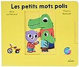 """Afficher """"Les petits mots polis"""""""