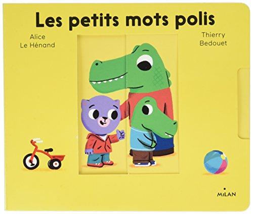 """<a href=""""/node/32167"""">Les petits mots polis</a>"""