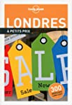 Londres � petits prix - 2ed