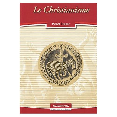 Le Christianisme