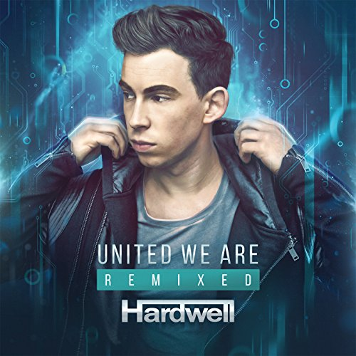United We Are (Remixed) [Explicit]