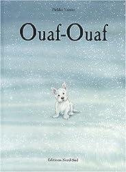 Ouaf-Ouaf