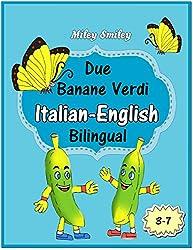 Italian-English: