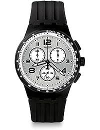 reloj swatch para hombre susb