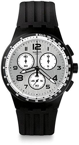Reloj Swatch para Hombre SUSB103