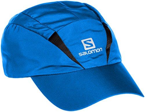 GORRA SALOMON CAP XA CAP U