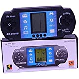Jmd Impex Hand Held Battery Operated Pop Station Fun Brick Game Set For Kids, Multicolor