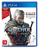 Cheapest The Witcher 3 Wild Hunt on PlayStation 4