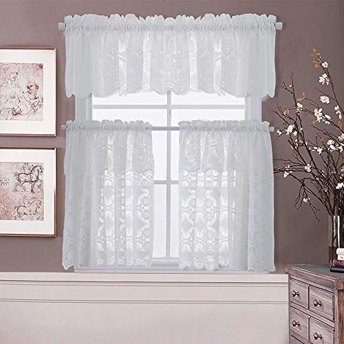 check MRP of bathroom curtains for windows BEESCLOVER online 14 December 2019