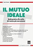 Mutuo ideale (Il)
