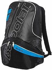 Babolat Backpack Team - blau