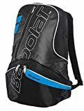 Babolat Team Line Backpack Tennis 2016 Sac a dos