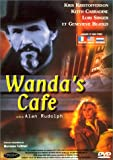 Wanda's Cafe (Trouble in Mind)