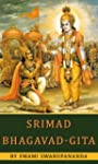Srimad Bhagavad Gita (English Edition)