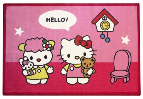 fun-house-711653-furniture-and-decoration-hello-kitty-house