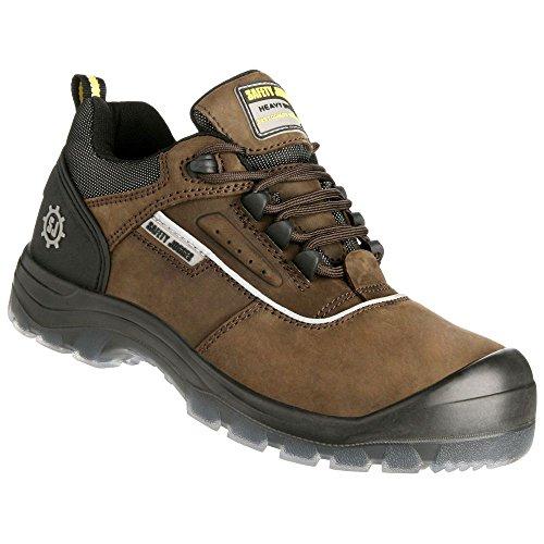 Safety Jogger Galaxy, Chaussures de Sécurité Homme