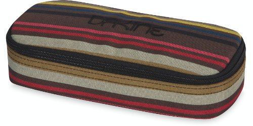 Dakine Trousse Girls Multicolore Rayures multicolores Taille unique