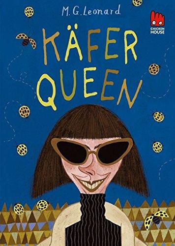 kfer-queen-die-kfer-saga-2