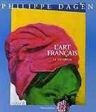 L'-art-français.-6,-Le-XXe-siècle