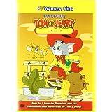 Coleccion Tom Y Jerry. Volumen 7