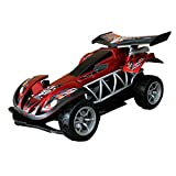 AdraXx Maxx 1:20 Scale Future Racing Red...