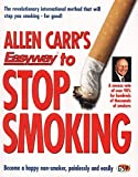 Allen Carr's Easyway to Stop Smoking (PC)