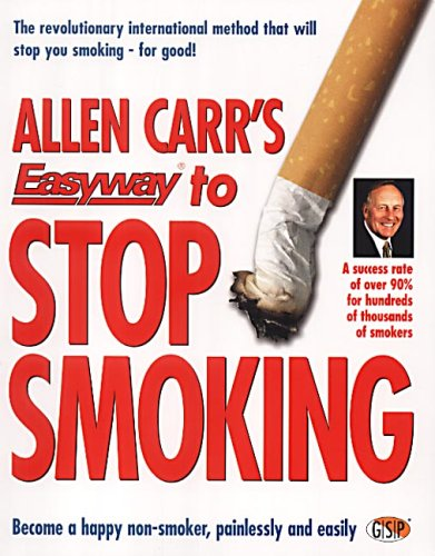 allen-carrs-easyway-to-stop-smoking-pc