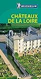 Le Guide Vert Châteaux de La Loire (La guida verde)