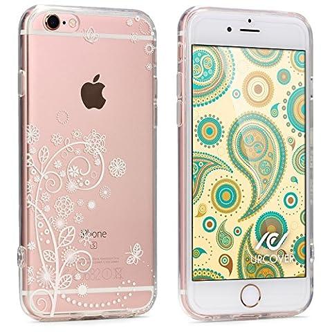 [TREND] Original Urcover® Apple iPhone 6 / 6s (4,7