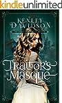 Traitor's Masque (The Andari Chronicl...