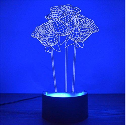 gjy-led-iluminacionrosas-coloridas-luces-3d-luces-nocturnas-luces-creativas-luces-visuales-colorfulc