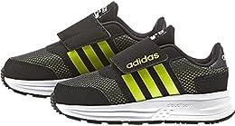scarpe adidas bimbo 19