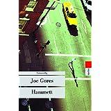 Hammett (metro)