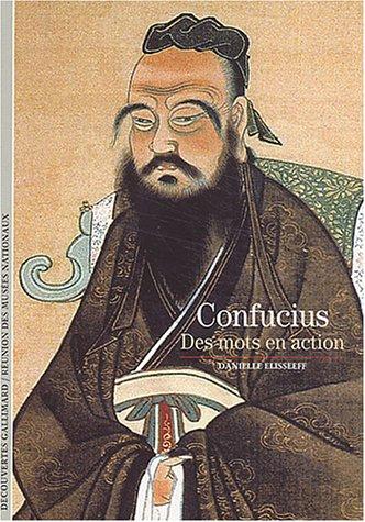 """<a href=""""/node/7528"""">Confucius</a>"""