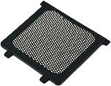 Filtre pour modèles Tefal Actifry modèles AH900xxx/AW950xxx, YV960xxx-Tefal Joint authentique