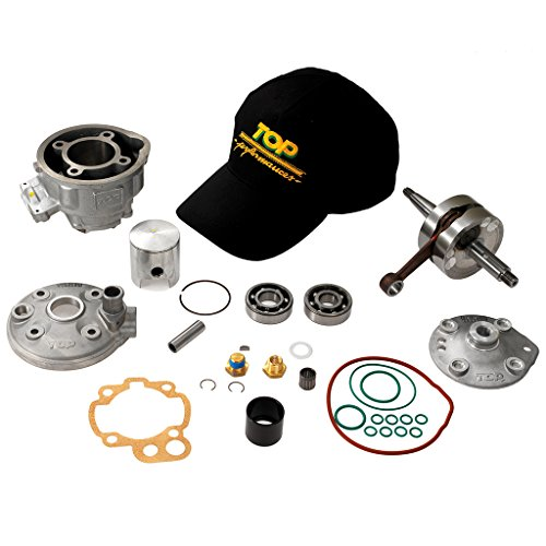 kit-cylindre-top-performances-85cc-lc-cylindre-en-fonte-grise-maxi-kit-pour-aprilia-classic-50-april