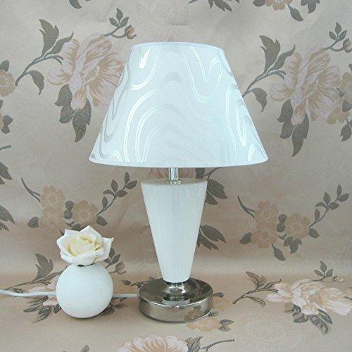 fdh-einfache-weisse-keramik-tischleuchte-stil-moderne-keramik-lampe-weisses-licht-verglasung-versilb