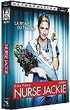 Nurse Jackie - L'intégrale de la Saison 5