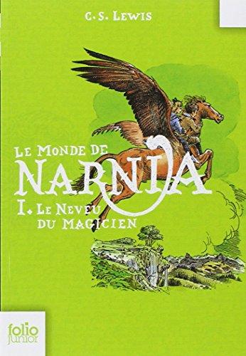 le-monde-de-narnia-i-le-neveu-du-magicien