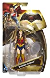 Mattel Djg31 – Batman Vs. Superman – Wonder Woman – Personaggio 15Cm