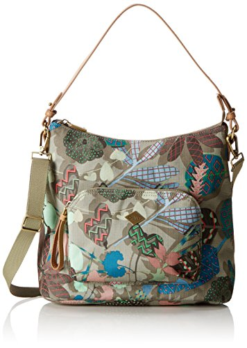oilily-damen-m-shoulder-bag-umhaengetasche-gruen-nori-green-13x255x30-cm