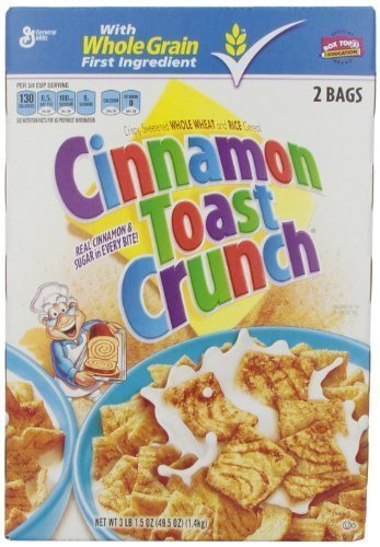 general-mills-toast-crunch-cereal-cinnamon-495-ounce-by-general-mills-foods-by-n-a