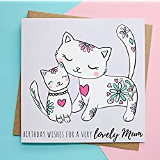 Cute panda birthday card kawaii panda birthday card cards for mum birthday card cute cats mum cards bookmarktalkfo Image collections