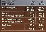 Café FORTALEZA - Cápsulas de Café Cortado Compatibles con Dolce Gusto - Pack 12