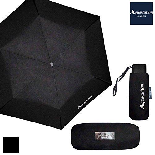 ombrello-pieghevole-aquascutum-8-stecche-manuale-antivento-ultraleggero-profili-beige