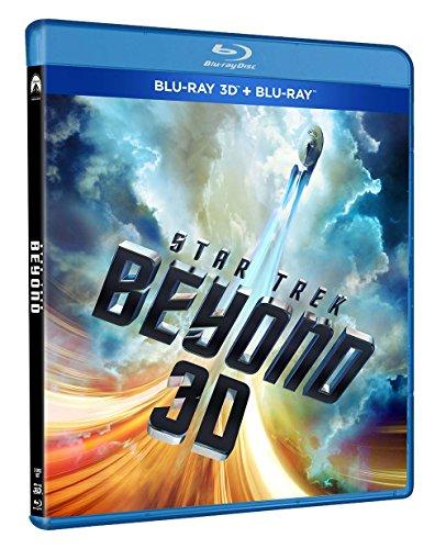 star-trek-beyond-blu-ray-3d-blu-ray