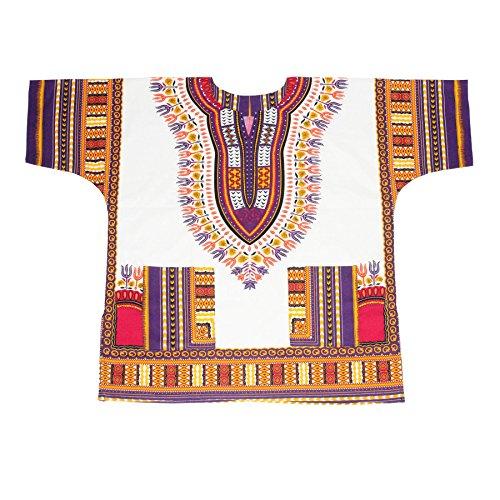 lofbaz-dashiki-unisexe-haut-avec-impression-africain-traditionnel-blanc-et-violet-royal-taglia-l