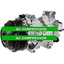 GOWE Auto aire acondicionado Compresor para coche Toyota Avalon 3.5L V6AC Compresor 471–16274711627