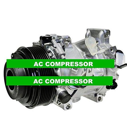 gowe-auto-compressore-d-aria-per-auto-toyota-avalon-35l-v6-compressore-ac-471-1627-4711627